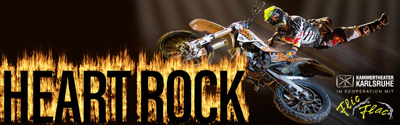 heartRock header 250