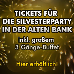 silvesterparty2018
